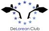 DeLorean Club UK
