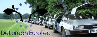 Return to EuroTec Forum Front Page