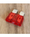 10 Amp LED Fuse