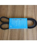 Alternator Drive Belt / Fan Belt