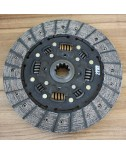 10 Spline Clutch Plate