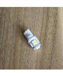 Instrument Cluster Illumination LED Bulb (warm white)