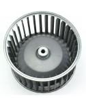 Blower Fan Motor Cage / Wheel (clockwise replacement)