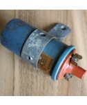 Used Ignition Coil