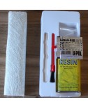 Fibreglass Repair Kit