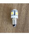 Glove Box LED bulb