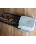 Used Ignition Module ECU