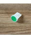 Instrument Cluster LED bulb - Green