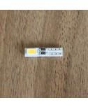 Cigar Lighter LED bulb
