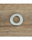 M10 stainless washer