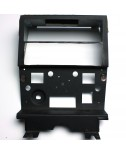 DIN Radio Face Plate (used)