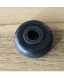 Spax Shock Top Bush / Bushing (1 of 2 per shock)