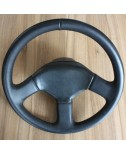 Steering Wheel (original - new) - price includes £100 refundable core deposit
