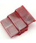 Tail Light Reflector - see alternative