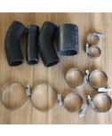 Water Pump Hose Kit