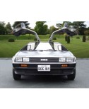DeLorean For Sale - VIN 2677