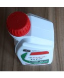 1 Litre Spare Oil Top Up (free mainland UK shipping)
