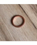 M12 Primary Pressure Regulator Copper Washer