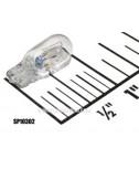 Instrument Panel Bulb