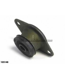 Rubber Exhaust Mounting