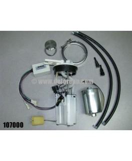 Fuel Pump / Sender Module