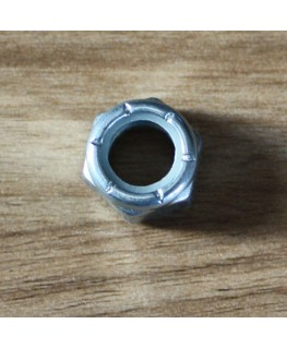 Nylok Nut for Lower Ball Joint