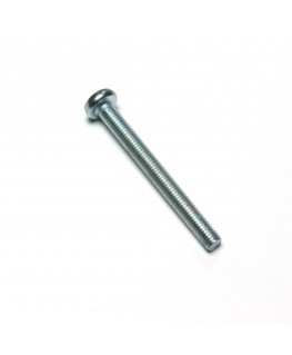 Fuel Distributor Screw