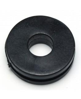 Idle Motor Support Bracket Grommet