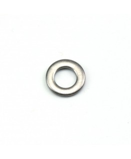 Stainless M6 Washer