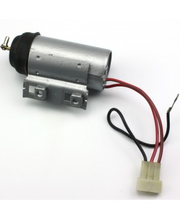 Rewound Door Lock Solenoid RH (price includes £50 refundable core deposit)