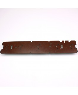 Tail Light Board (used)