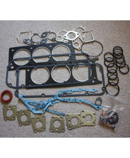 Head Gaskets Set / Gasket Kit