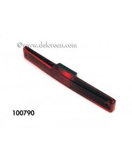 Side Marker Rear RED