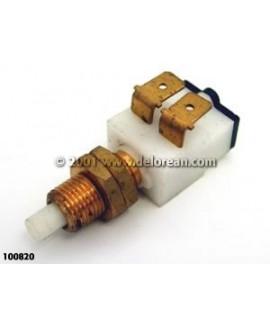 Stop Lamp Brake Light Switch