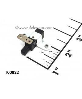 Handbrake Switch (parking brake)