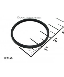 Thermostat Seal Gasket