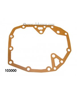 End Cover Gasket