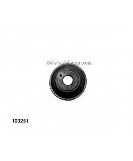 Clutch Release Seal Cap - out of stock