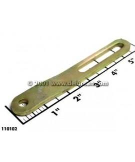 Belt Tension Bracket (Motorola)