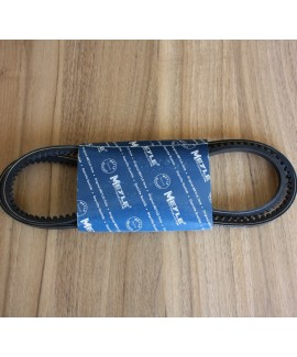 Air Conditioning Drive Belt