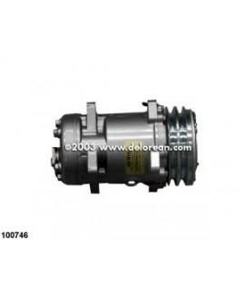 Air Conditioning Pump / Compressor