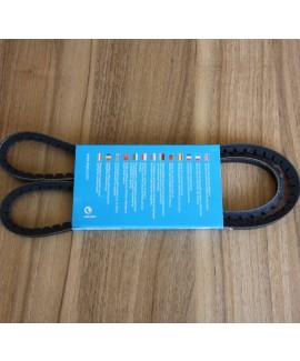 Alternator Drive Belt / Fan Belt