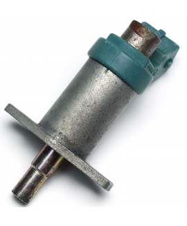 Cold Start Valve - used / cleaned