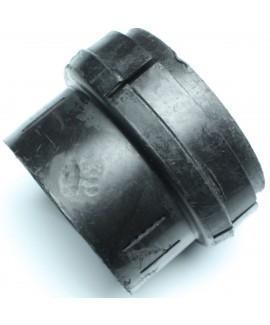 Air Cleaner Adaptor - used