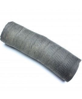 Inlet Duct - used