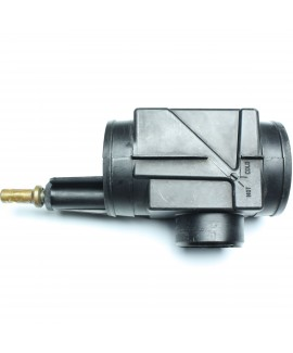 Shutter / valve - air inlet - used
