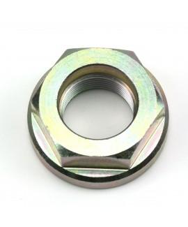 Crankshaft Pulley Nut