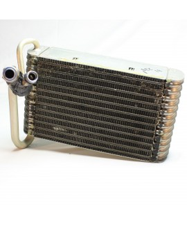 Evaporator Core (used)