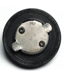 Gas Cap - used