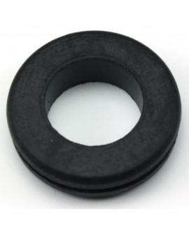 Pickup Pipe Baffle Seal